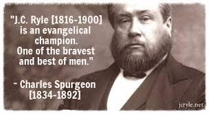 spurgeon-ryle